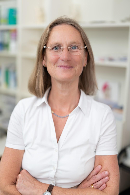 Dr. Martina Tüxen-Mengedoht - Praxis Tüxen-Mengedoht